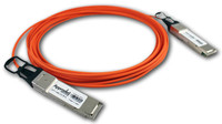 CISCO QSFP-H40G-AOC5M