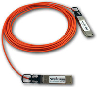 CISCO QSFP-H40G-AOC10M