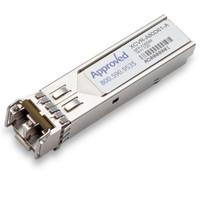 XCVR-A80D61