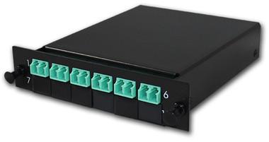 SIDE-AN-MTP12U12-LCD4
