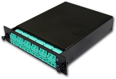 SIDE- AN-MTP12U24-LCD4