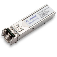 SFP-1GE-SX-IT