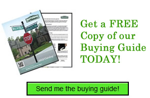 catalog-guide-request-button.jpg