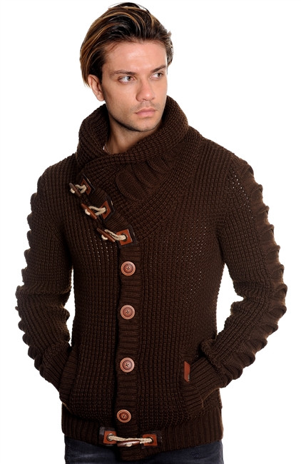 TABE-5587-BROWN