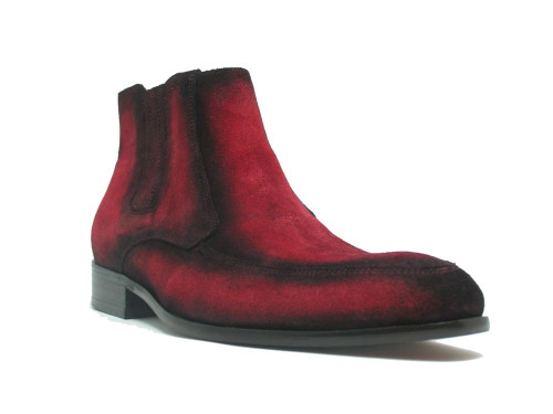 KB478-107S-RED