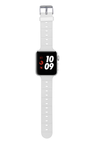 SlimClip Band | for Apple Watch