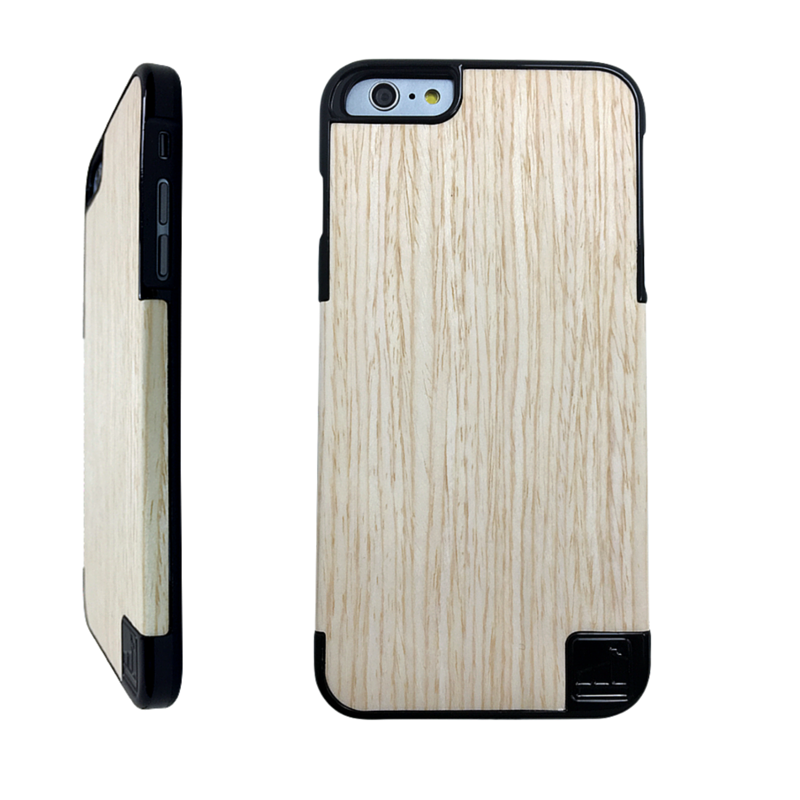the Lux iPhone Protection Option