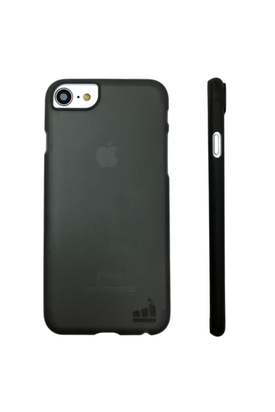 LuxBox Case ZERO Stealth - for iPhone 7  & iPhone 6/6S