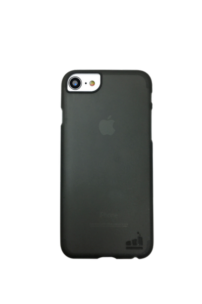 Slimline, Sleek design that preserves the feel and beautifully designed look of the iPhone