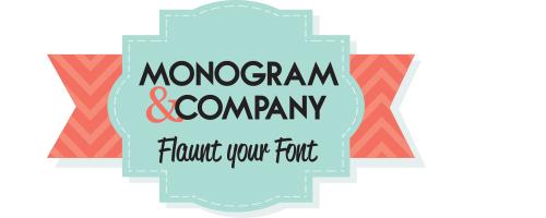 Monogram & Company