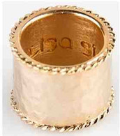 Ashford Ring