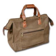 Travel City Bag