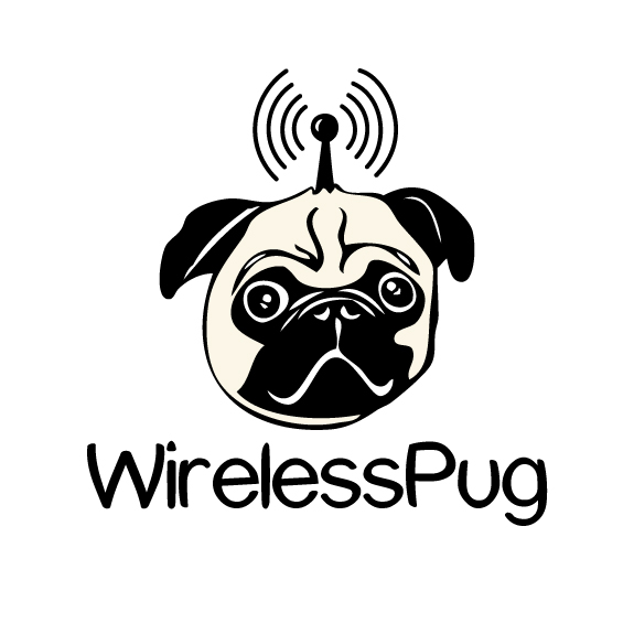 wirelesspug-franklin.jpg