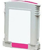 HP 10/ 82 (C4911A) Magenta Compatible Inkjet Cartridge