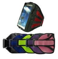 Sports Armband Case for Samsung Galaxy 3 III