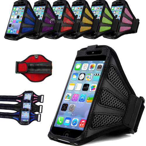 Armband Case for iPhone 6