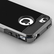 Shockproof Hybrid Case for iPhone 6 Plus (5.5 Inch)