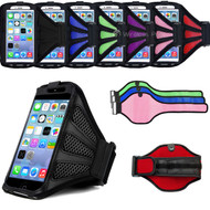 Sports Armband Case for iPhone 6 Plus