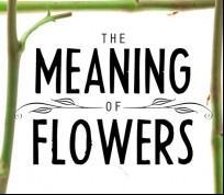 the-meaning-of-flowers-las-vegas.jpg