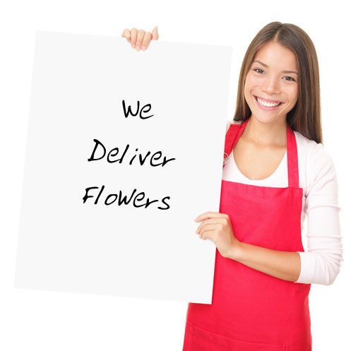 we-deliver-flowers