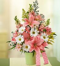 Little Princess Bouquet