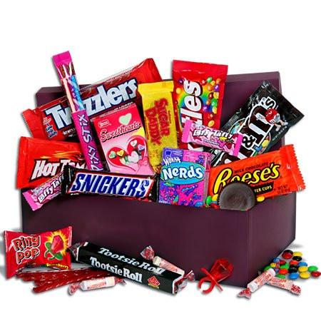 las vegas gift baskets send gift basket las vegas the