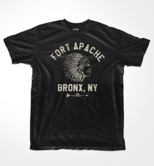 Fort Apache T-Shirt