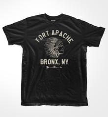 Fort Apache T-Shirt