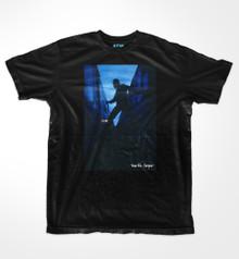 Martha Cooper - Dondi New Lots Ave. T-Shirt