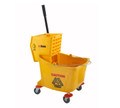 Bucket & Wringer 35 Quart