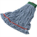 Heavy Looped Mop Head Large #32