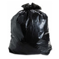 Trash Liners Black 58Gal. 2 MIL 100/case