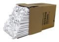 Wrapped Straws 500/box