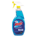Windex Spray Bottles 12/case
