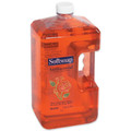 Softsoap Antibacterial Gallons 4/case