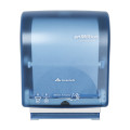Touchless Roll Towel Dispenser