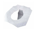 Toilet Seat Covers 2500/case