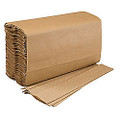 C-Fold Towels Brown 2400/case