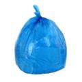 Trash Liners Blue 46Gal. 1.4 MIL 100/case