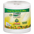 Marcal Bath Tissue 1-ply 1000sheet 20/case