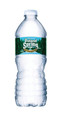 Poland Spring Water Bottles 16.9oz. 40/case