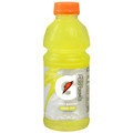 Gatorade Lemon Lime Bottles 24/case