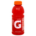 Gatorade Fruit Puch Bottles 24/case