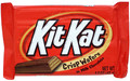 Snacks - Kit Kat Bars 36/case
