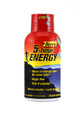 Energy 5 Hours 12/case