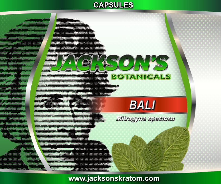 bali-capsules.png