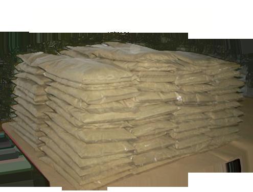 Wholesale Bulk Kratom Kilo KG