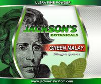 gm-ultra-fine-powder.png