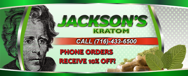 new-jackson-s-homepage-banner-3.png
