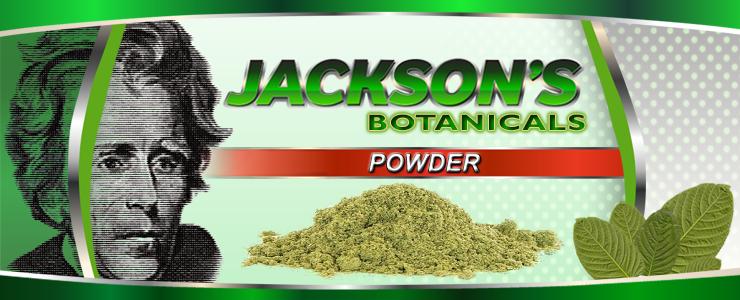 powder-banner.png